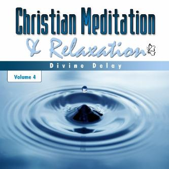 divine_delay_christian_meditation_cd-333x3331