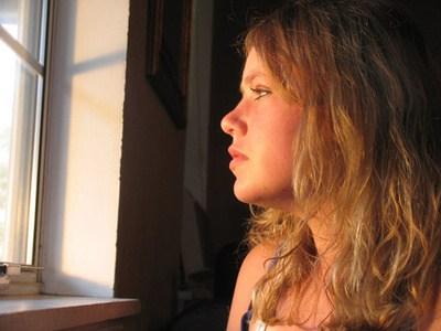 challenges in meditation
