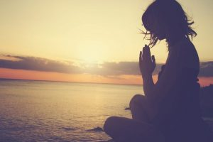 inner healing quiz