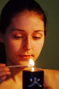 joyce meyers on meditation