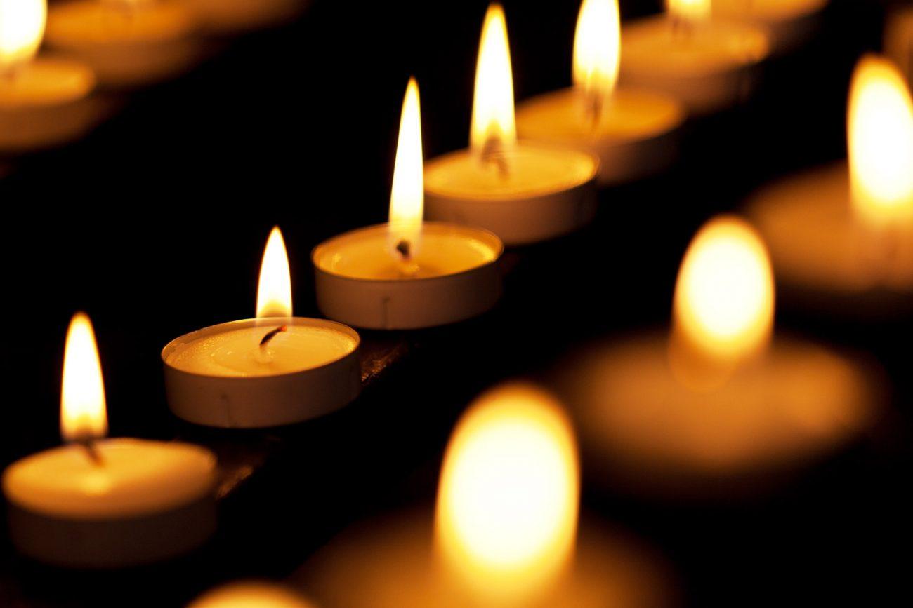 The Lost Art Of Christian Meditation