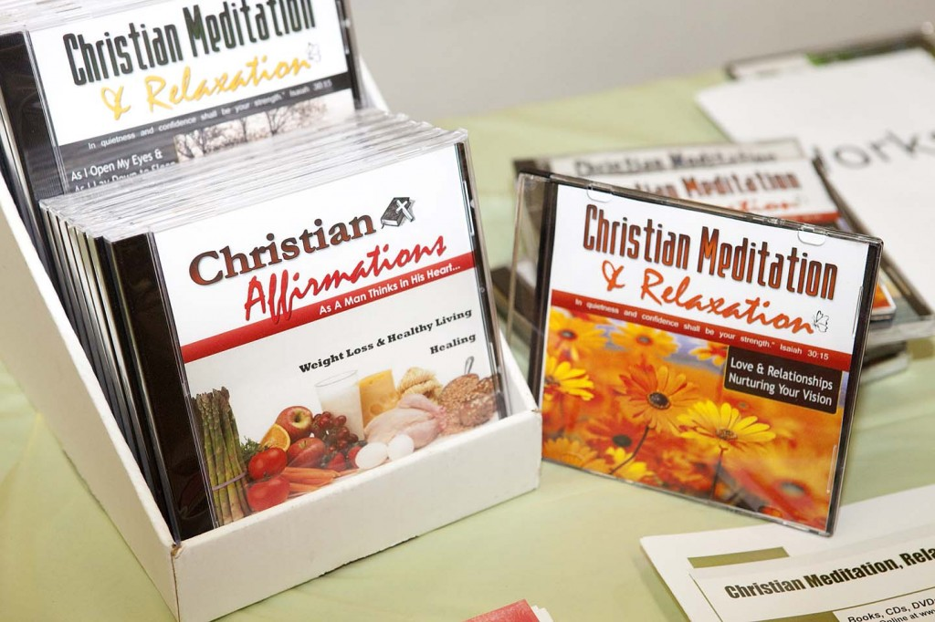 christianmeditationcdsdisplay