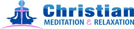 What is Christian Meditation? Learn what others have to say.