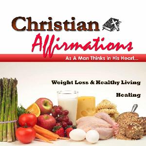 christian meditation healthy living