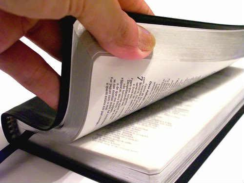 biblical guide to mental and spiritual health