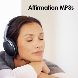 Affirmation MP3S