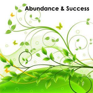 Abundance & Success