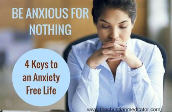 be-anxious-for-nothing