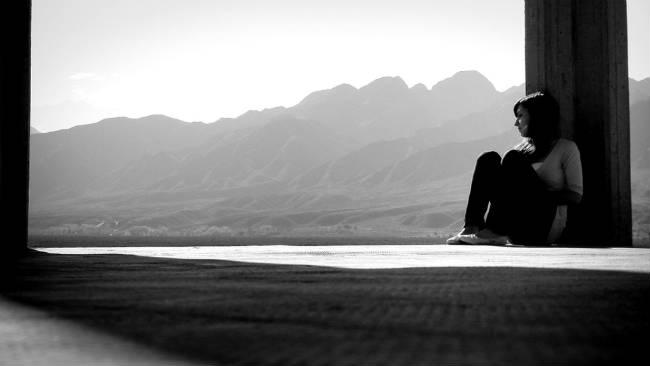 art of stillness meditation