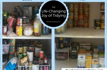 the-life-changing-joy-of-tidying