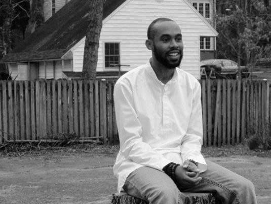 How I meditate as a Christian - Weaver