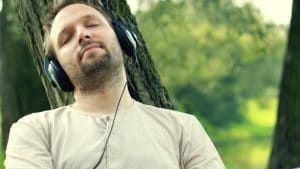 what makes christian meditation different