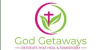 god getaways