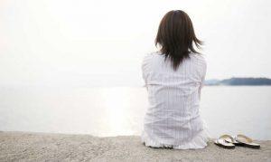 christian meditation helpful