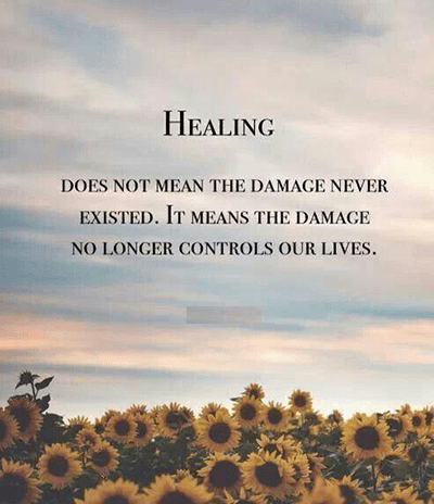 Healing-Quotes-2-min